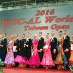 2016taiwan-open1