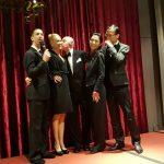 2016taiwan-open15