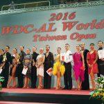 2016taiwan-open2