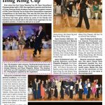 the-24th-come-dancing-cup7