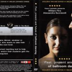 ballroom-dancing01