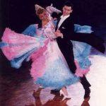 ballroom-dancing03