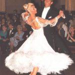 ballroom-dancing04